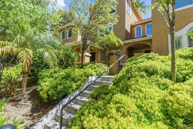 1750 MORGANS AVENUE, San Marcos, CA 92078 - MLS#: NDP2106947