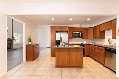 10719 Montego Drive, San Diego, CA 92124 - MLS#: NDP2107717