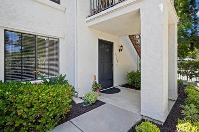 3566 Seahorn Circle, San Diego, CA 92130 - MLS#: NDP2108167