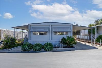 809 Discovery Street UNIT 36, San Marcos, CA 92078 - MLS#: NDP2108435