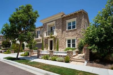 4712 Kentner Court, Carlsbad, CA 92010 - MLS#: NDP2108485