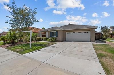 5178 Mendip Street, Oceanside, CA 92057 - MLS#: NDP2108556
