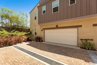 2672 Madison Street, Carlsbad, CA 92008 - MLS#: NDP2108771