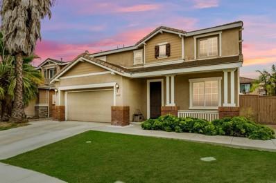 4325 Vista Verde Way, Oceanside, CA 92057 - MLS#: NDP2109758