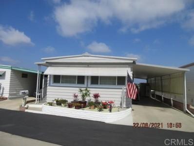 248 Starling Lane, Oceanside, CA 92057 - MLS#: NDP2109873