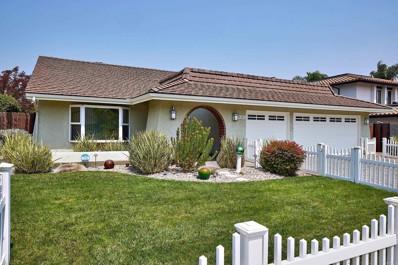 3020 Garboso Street, Carlsbad, CA 92009 - MLS#: NDP2109976