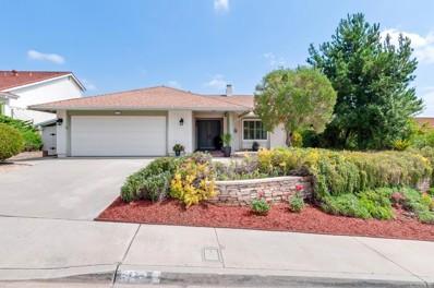 2124 Camino Drive, Escondido, CA 92026 - MLS#: NDP2110091