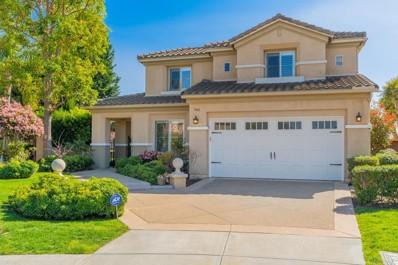 7941 Sitio Peral, Carlsbad, CA 92009 - MLS#: NDP2110735