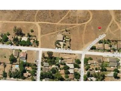2 Vacant Land, Lake Elsinore, CA  - MLS#: NP14037169