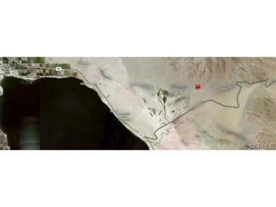 1002 Vacant Land, Coachella, CA  - MLS#: NP14078873