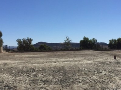 16 Sky Ranch Road, Ladera Ranch, CA 92694 - MLS#: NP16711616