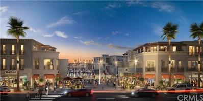 2280 Newport Boulevard UNIT 3, Newport Beach, CA 92663 - MLS#: NP17030137