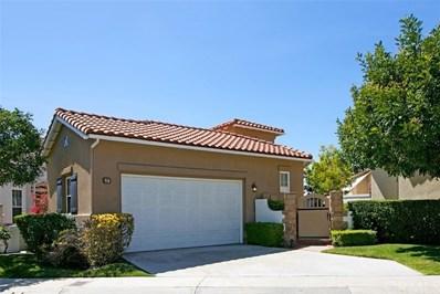 37 Dartmouth Lane, Coto de Caza, CA 92679 - MLS#: NP17076881