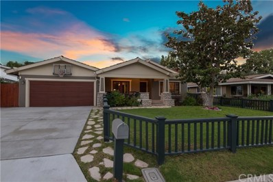 245 Sierks Street, Costa Mesa, CA 92627 - MLS#: NP17100819