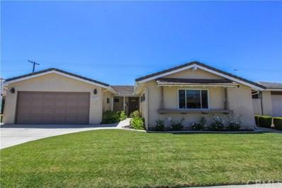 20621 Kelvin Lane, Huntington Beach, CA 92646 - MLS#: NP17104495