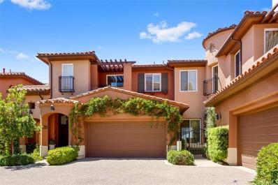 9 Lucania Drive, Newport Coast, CA 92657 - MLS#: NP17133423