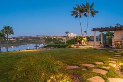 1626 Galaxy Drive, Newport Beach, CA 92660 - MLS#: NP17138685