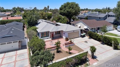 20451 Bayview Avenue, Newport Beach, CA 92660 - MLS#: NP17159742
