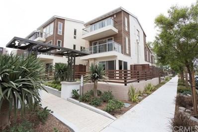 5511 River Avenue, Newport Beach, CA 92663 - MLS#: NP17166296