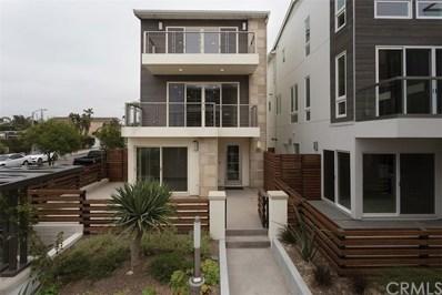 5505 River Avenue, Newport Beach, CA 92663 - MLS#: NP17166385