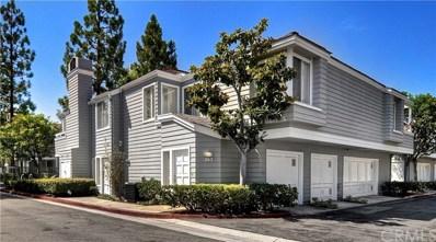 263 Chesterfield UNIT 146, Newport Beach, CA 92660 - MLS#: NP17171001