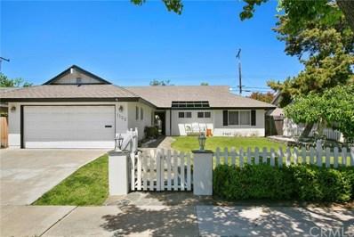 1122 Mission Drive, Costa Mesa, CA 92626 - MLS#: NP17181613