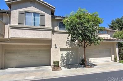 1050 S Farralon Lane, Anaheim Hills, CA 92808 - MLS#: NP17185367
