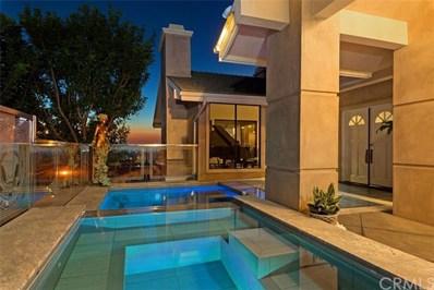 5 Saint Tropez, Newport Beach, CA 92660 - MLS#: NP17189396