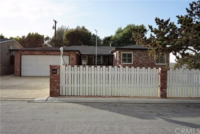 2553 Fairway Drive, Costa Mesa, CA 92627 - MLS#: NP17195461