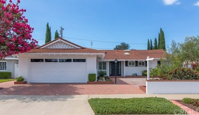 413 E Bay Street, Costa Mesa, CA 92627 - MLS#: NP17201259