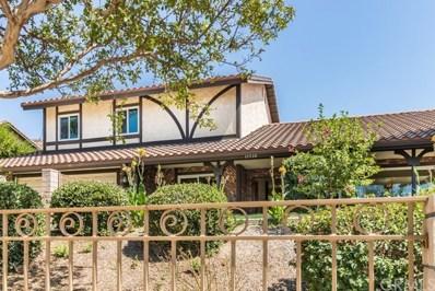 11530 Orion Street, Riverside, CA 92505 - MLS#: NP17201279
