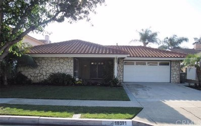 16391 Magellan Lane, Huntington Beach, CA 92647 - MLS#: NP17204313