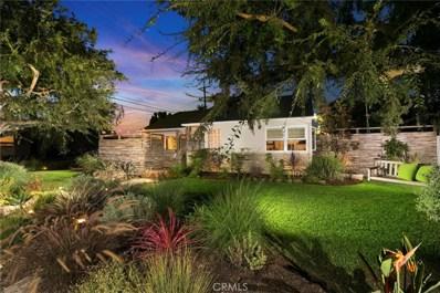 402 Esther Street, Costa Mesa, CA 92627 - MLS#: NP17204895