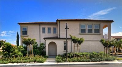 106 Waterleaf, Irvine, CA 92620 - MLS#: NP17207249