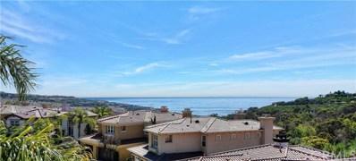18 Coral Reef, Newport Coast, CA 92657 - MLS#: NP17210043