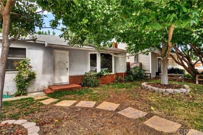 286 Virginia Place, Costa Mesa, CA 92627 - MLS#: NP17210284