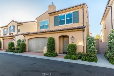 30 Diamond, Irvine, CA 92620 - MLS#: NP17211491