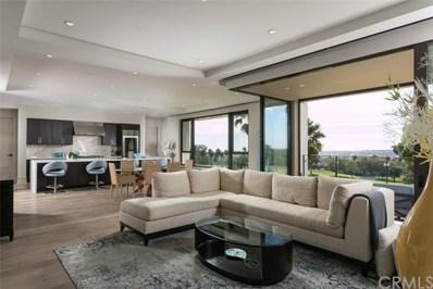 1329 Santa Barbara Drive, Newport Beach, CA 92660 - MLS#: NP17212677