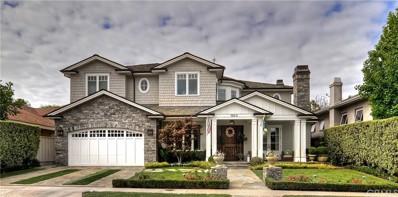 1943 Port Locksleigh Place, Newport Beach, CA 92660 - MLS#: NP17215513