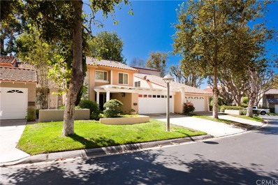 507 Cancha, Newport Beach, CA 92660 - MLS#: NP17216555