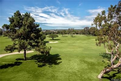 1551 Santa Barbara Drive, Newport Beach, CA 92660 - MLS#: NP17217617