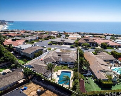 128 Monarch Bay Drive, Dana Point, CA 92629 - MLS#: NP17220882