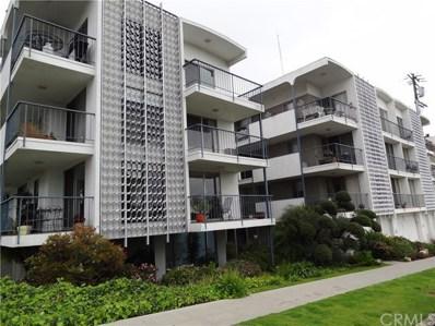 4301 E 2nd Street UNIT 1D, Long Beach, CA 90803 - MLS#: NP17222046