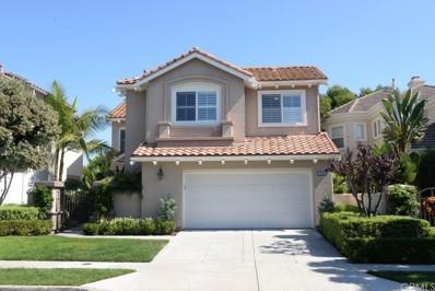 1454 Sea Ridge Drive, Newport Beach, CA 92660 - MLS#: NP17222138
