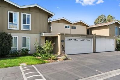 339 Bordeaux Lane, Costa Mesa, CA 92627 - MLS#: NP17222609