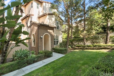 32 Tall Oak, Irvine, CA 92603 - MLS#: NP17223678
