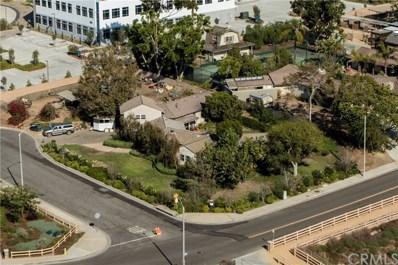 20462 Birch Street, Newport Beach, CA 92660 - MLS#: NP17226692