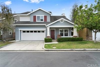 375 Catalina Shrs, Costa Mesa, CA 92627 - MLS#: NP17227618