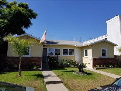 909 England, Huntington Beach, CA 92648 - MLS#: NP17228880