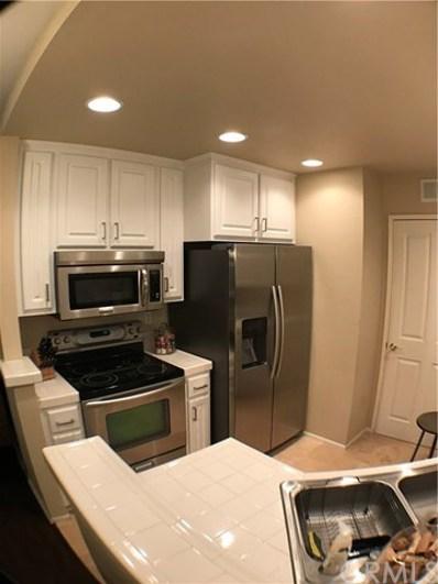 304 Villa Point Drive, Newport Beach, CA 92660 - MLS#: NP17231143